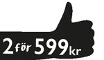 Bäddset Mörk Khaki 140x200cm
