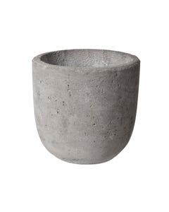 302145_kruka_betong_rund.jpeg