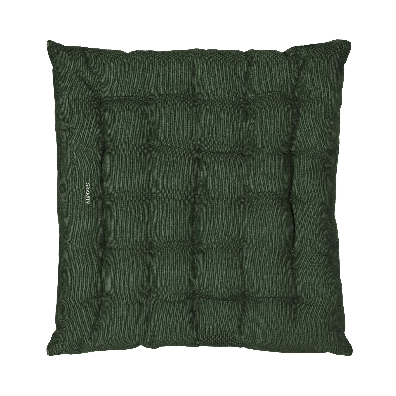 Dyna Grön