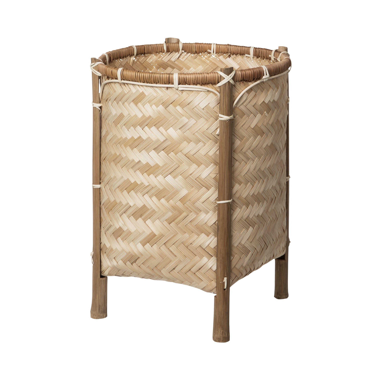 Korg Bambu Ben Liten