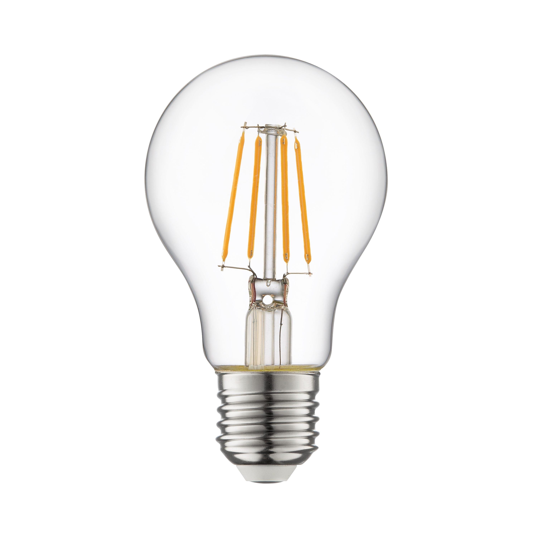 Ljuskälla E27 5W Klar