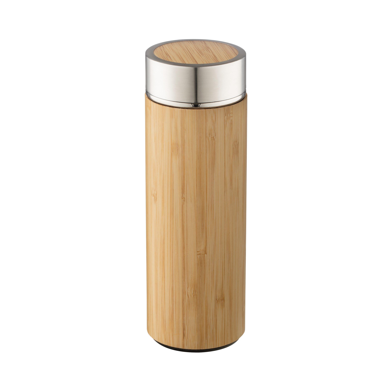 Termos 0,3L Bambu
