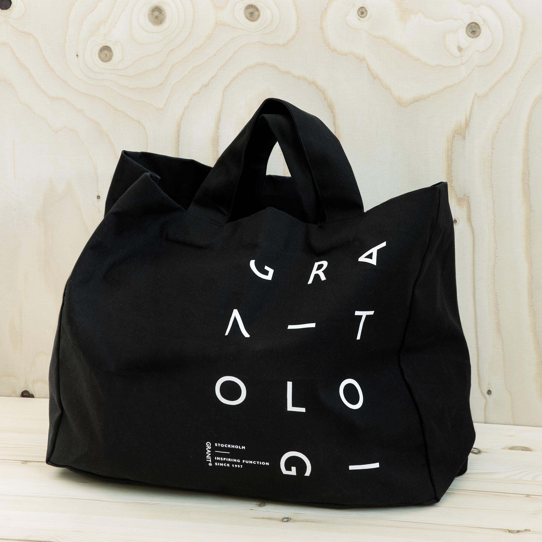 Shopper Granitologi