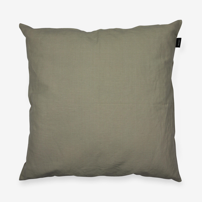 Kudde 60x60cm Dusty Olive