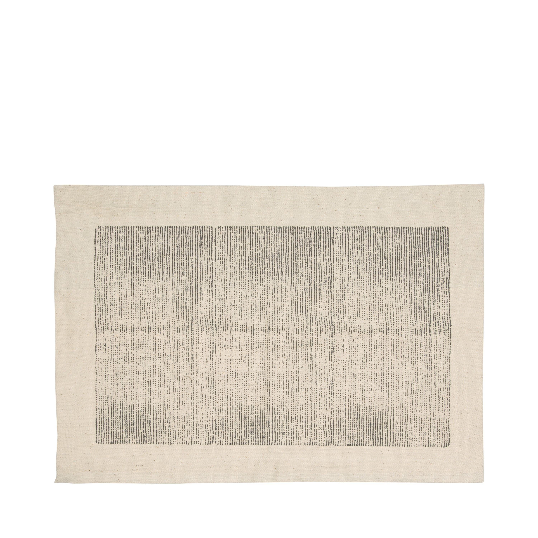 Bordstablett Print
