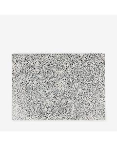 Granit_375890.jpeg