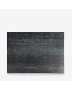 Granit_376347.jpeg