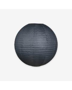 Granit_400030.jpeg
