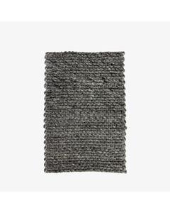 Granit_400214_1.jpeg