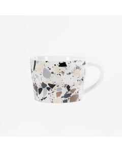 Granit_400516_1.jpeg