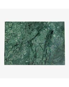 Granit_400786_1.jpeg