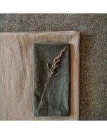 Granit_400868_400878.jpg