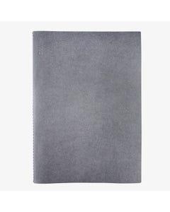 Granit_401168_1.jpeg