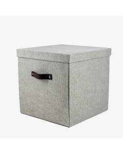 Granit_401185_1.jpeg