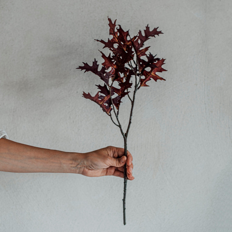 Kvist Konst Höst 50cm