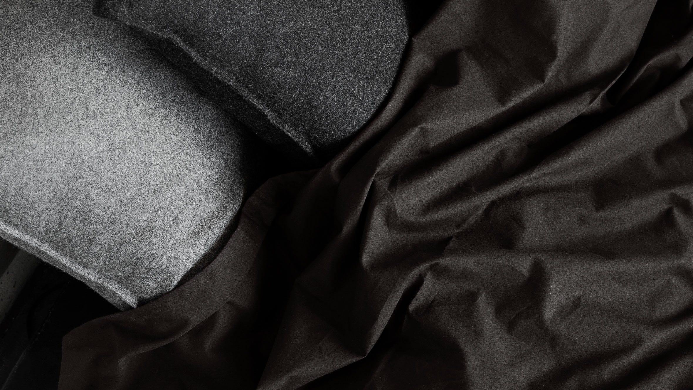 Tips #3. Mediafasta - av Magnus Fridh för Granit